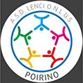 A.s.d. Lenci Poirino