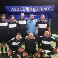 GEMS CUP 2018 | Trau Brusà