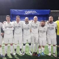 GEMS CUP 2018 | S.S.C. Tamoil 1926