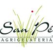 Agrigelateria San Pé