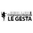 Compagnia teatrale Le Gesta