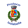 Proloco Isolabella