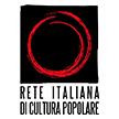Rete italiana