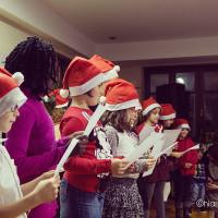 Natale SpettacoLenci 2014