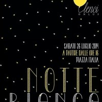Notte Bianca a Poirino
