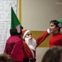Natale SpettacoLenci