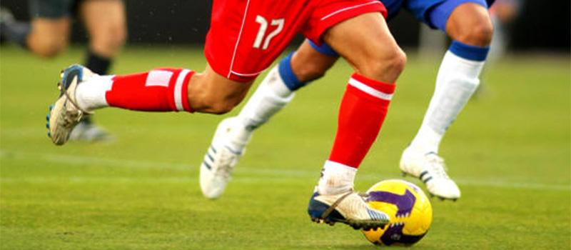 Calcio a Poirino