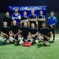 GEMS CUP 2017 | Apericena