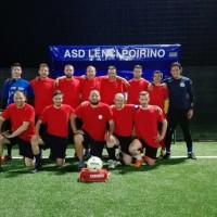 GEMS CUP 2017 | L-Team