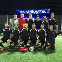 GEMS CUP 2017 | Viching