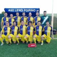 GEMS CUP 2017 | Ciao Sono Mario