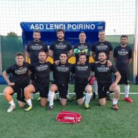GEMS CUP 2017 | Iaccarino