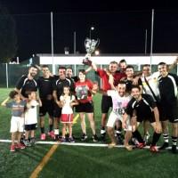 GEMS CUP 2017 | Prima Classificata: Vicking