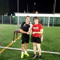 GEMS CUP 2017 | Miglior Giocatore: Cavagnero Daniele