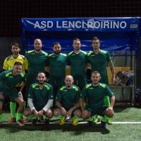 TCL 17-18 | Celtic