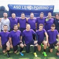 GEMS CUP 2018 | Benevengo Calcio
