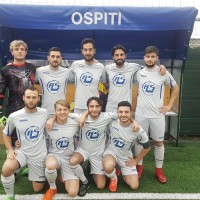 GEMS CUP 2018 | Epatapim&epatapam