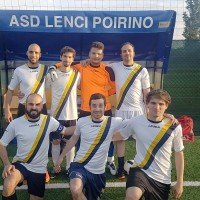 GEMS CUP 2018 | Moriondo