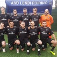 GEMS CUP 2018 | Rapid Viennetta