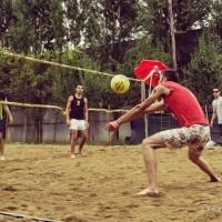 Lenci facci il beach 2° edizione