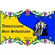 Associazione San Sebastiano
