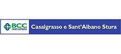 BCC Casalgrasso