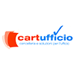 Cartufficio