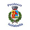 Proloco Isolabella