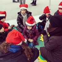 Mercatino di Natale 2014