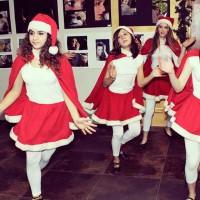 Natale SpettacoLenci 2013