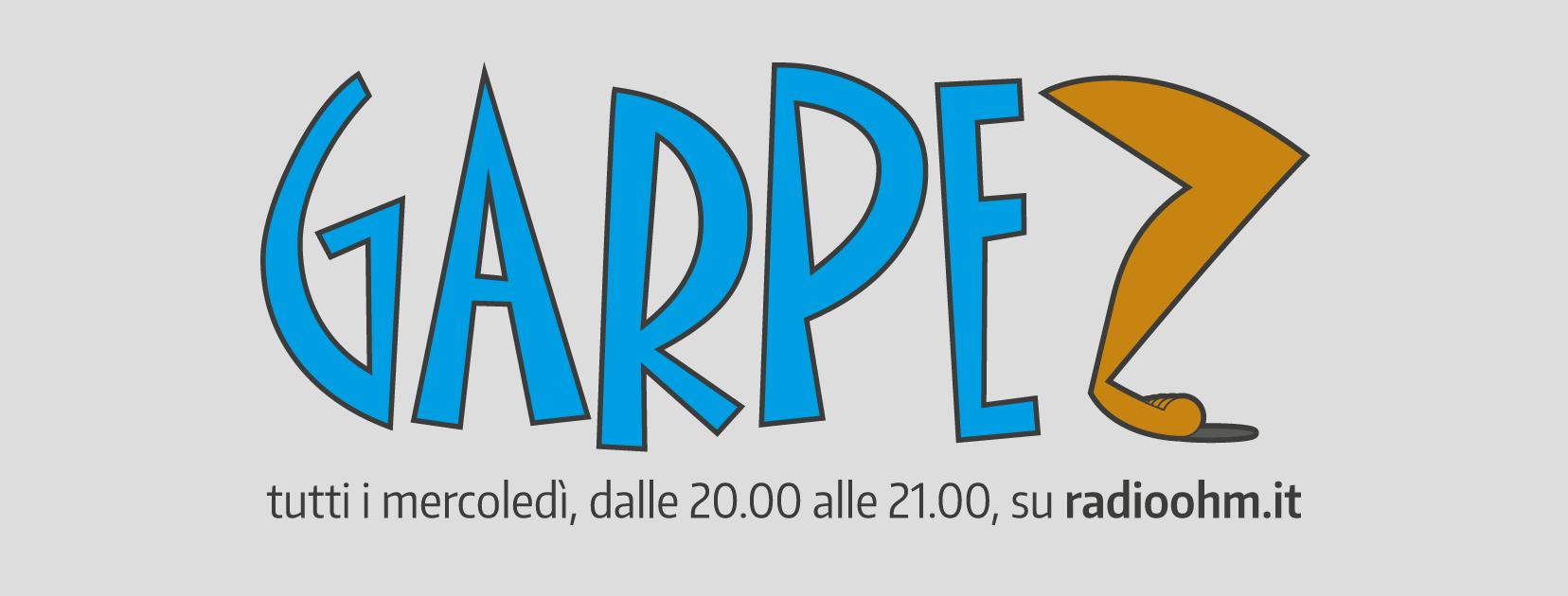 Garpez